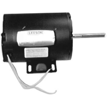26509 - Lang - 2U-30200-12 - 115/230V Convection Oven Motor Product Image