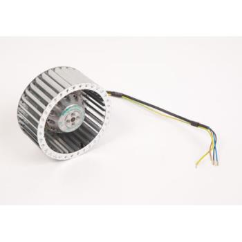 8004287 - Lang - 2U-30200-44 - Motor And Blower Assembly For Product Image