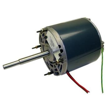681137 - Lincoln - 369181 - 208/240V Fan Oven Motor Product Image