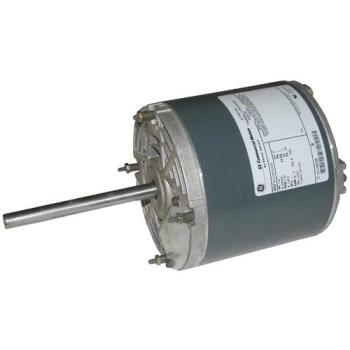 681193 - Lincoln - 369485 - 208/240V Motor Assembly Product Image