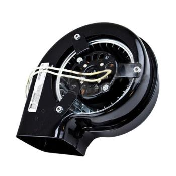 26564 - Lockwood   - H-BLOWER - 120 V Blower Motor Assembly Product Image
