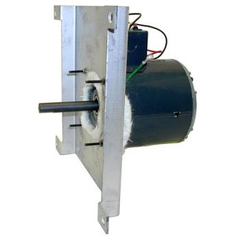 681091 - Market Forge - 99-4164 - 208/230 Volt Blower Motor Assembly Product Image