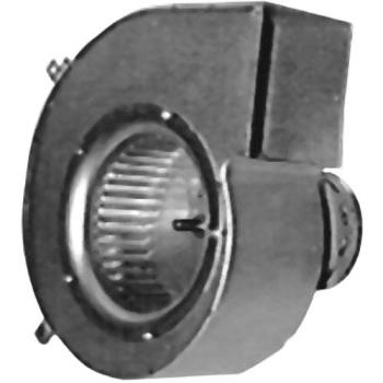 681221 - Middleby Marshall - M4224 - 208/230 Volt Blower Motor Assembly Product Image