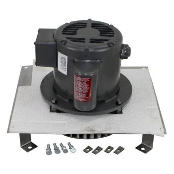 681178 - Montague - 6382-7 - 115/230V Motor Product Image
