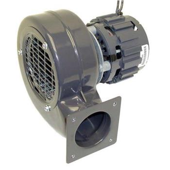 62101 - Original Parts - 681014 - Blower Motor Assembly Product Image