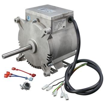 61376 - Original Parts - 681058 - 100-115V Blower Motor Product Image