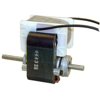 62852 - Original Parts - 681072 - 120V Blower Motor Product Image