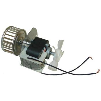 26321 - Original Parts - 681073 - 120V Blower Motor Assembly Product Image