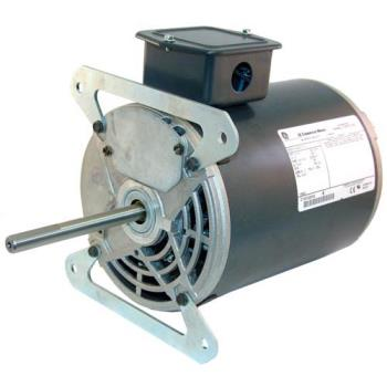 681242 - Original Parts - 681242 - Convection Oven Motor Product Image
