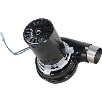681414 - Original Parts - 681414 - Motor/Fan Assembly Product Image
