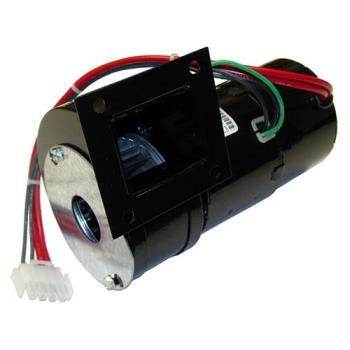 681144 - Vulcan Hart - 354984-1 - 120 Volt Blower Assembly Product Image