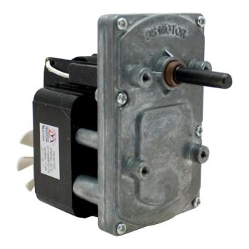 26271 - Adcraft - RG-10 - Gear Motor Product Image