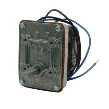 62172 - Belleco - B401202 - 120V Drive Motor CCW Product Image