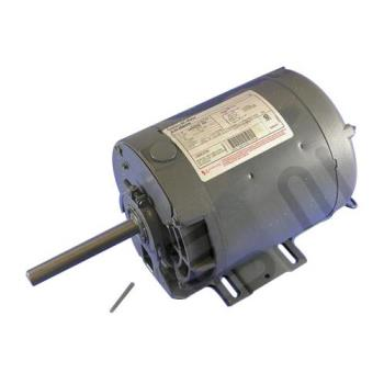 BLOM1142 - Blodgett - M1142 - Replacement Motor Product Image