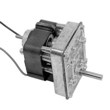62171 - Commercial - 120V Drive Motor CW Product Image