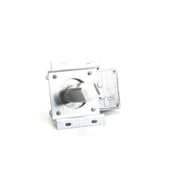 8003391 - Frymaster - 806-9326SP - Drum Motor Assembly Sinbad Jr Product Image
