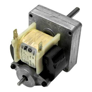 681277 - Hatco - 02.12.079 - 230V Gear Motor Product Image