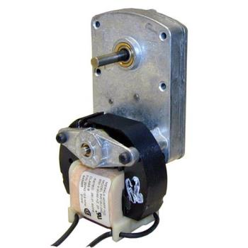 681127 - Lincoln - 22742SP - Gear Motor - 120 Volt Product Image