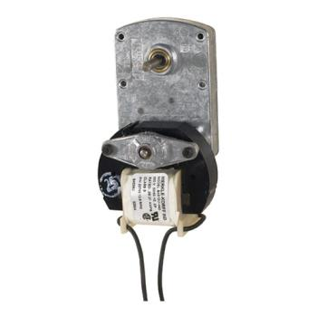 62175 - Lincoln - 22743SP - 208/240V Drive Motor Product Image