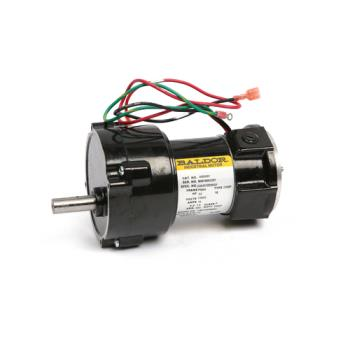 681220 - Lincoln - 369519 - Gear Motor Product Image