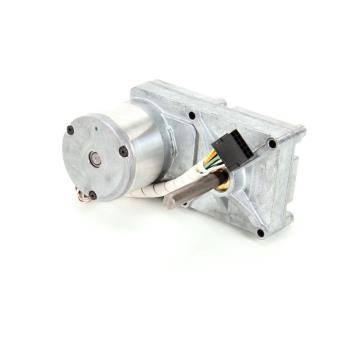 8004599 - Nieco - 20786 - Revers Brushless Dc Gear Motor Product Image