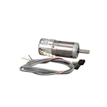 8004633 - Nieco - 23640 - Dunker Motor Replacement Kit Product Image
