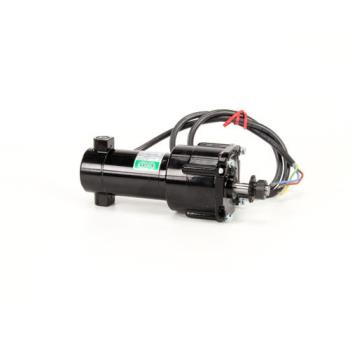 8004650 - Nieco - 4145-03 - Motor 240V W/10T Sprkt Product Image