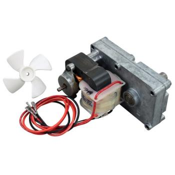 681055 - Original Parts - 681055 - 208-240V Motor Assembly Product Image
