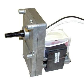 681111 - Original Parts - 681111 - Basket Lift Gear Motor Product Image