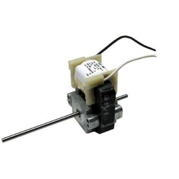 26592 - Original Parts - 681175 - Drive Motor Product Image