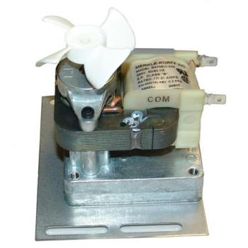 681226 - Original Parts - 681226 - 230V Drive Motor Kit Product Image