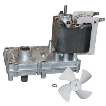 681536 - Original Parts - 681536 - 115V Gear Motor Product Image