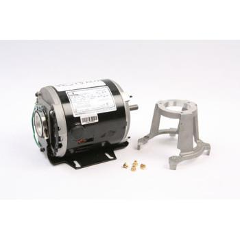 8005168 - Perlick - 57371EM - Conversion 1/4Hp Motor Kit Product Image