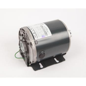 8005224 - Perlick - 63293 - Carbonator Pump Style Motor Product Image