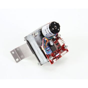 8005968 - Prince Castle - 340-682S - Motor & Encoder Kit Product Image