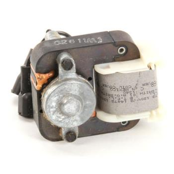 8007864 - Southbend - 1187038 - Evaporator Motor Product Image