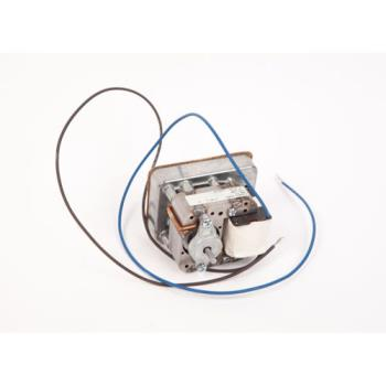 8008429 - Star - STA2U-Z11870 - Low T 3286 Bb Drive Motor Product Image