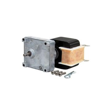 2181266 - Star - PS-Z10007 - Motor Kit 2U-Z10035 Hpde2 Product Image
