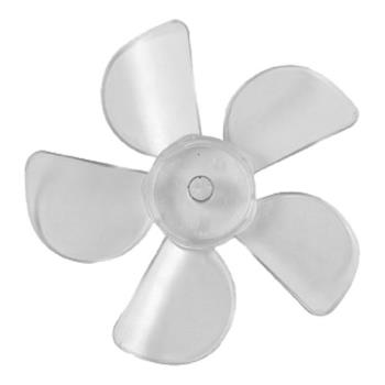 23418 - Commercial - 282323 - 5 1/2 in Plastic Fan Blade Product Image