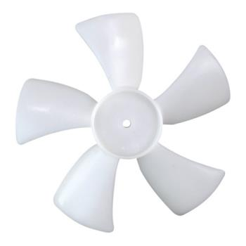 "23405 - Commercial - 5"" CW Fan Blade Product Image"