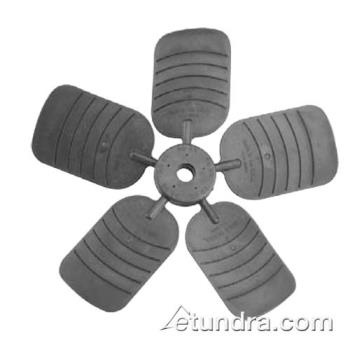 "23387 - Commercial - Universal Fan Blade 6"" to 12"" Product Image"