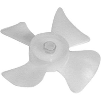 23386 - Henny Penny - 25706 - Cooling Fan Blade Product Image
