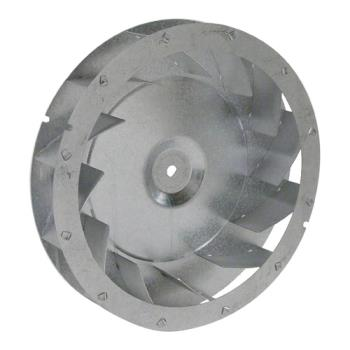 61395 - Moffat - M015597 - Fan Blade Product Image
