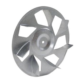 61396 - Moffat - M015598 - Fan Blade Product Image