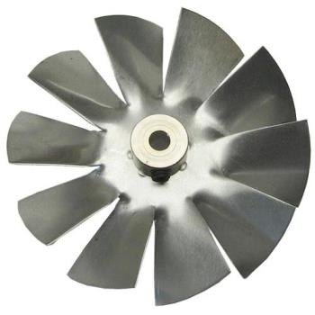 26589 - Original Parts - 263116 - Fan Blade Product Image