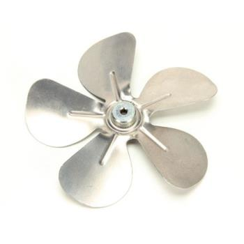 2691013 - Perlick - C14649 - COUNTER- 5-1/2 Fan Blade Product Image