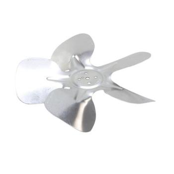 8006770 - Scotsman - 18-8836-01 - Blade - Fan Product Image