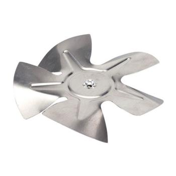 8007216 - Silver King - 32718 - Blade Fan 6.5 5Bl Cw Product Image
