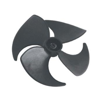 23446 - Turbo Air - 3011802400 - Fan Blade Product Image