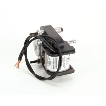 ALTFA3485 - Alto Shaam - FA-3485 - 115V Fan Motor Product Image